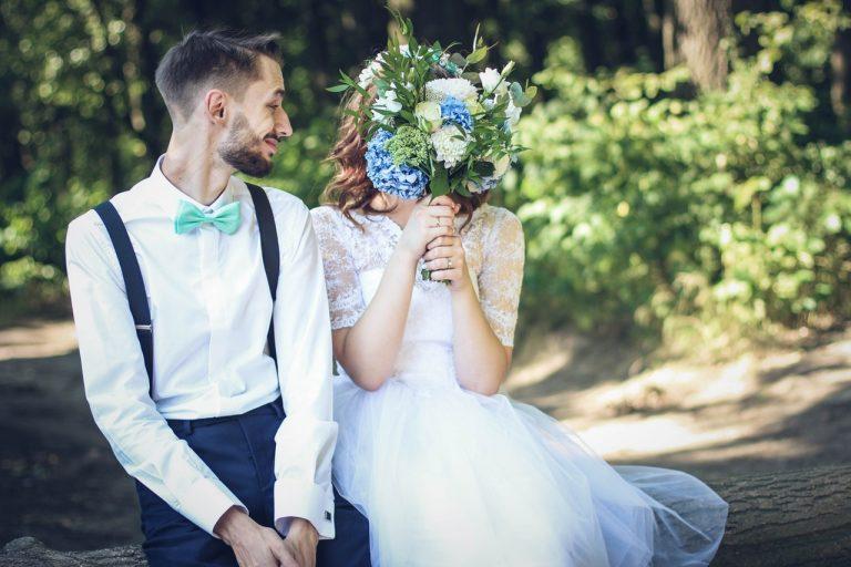 wedding planner matrimonio ecosostenibile ecologico sorrento